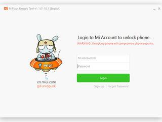Сброс Mi Account (Ми аккаунт), Meizu account (Flyme account) разблокировать, прoшить.