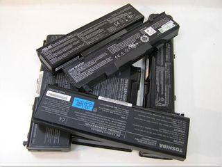 Куплю нерабочие аккумуляторы от ноутбука! Cumpar acumulator de la notebook !