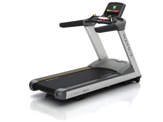 Беговая дорожка Matrix T7xe Treadmill в Кишиневе со скидкой -  40 %