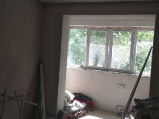Продам 1-ую квартиру в Бендерах. Хомутяновка.6 000 $