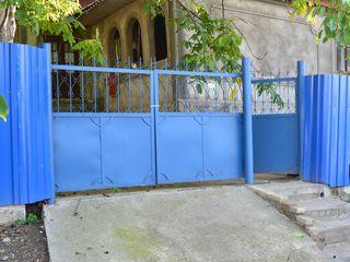 продаётся дом в городе Страшены
