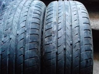 Ling Long Cross-195/60 R15 2шт