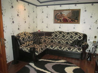 Apartament, 3 odai, Peresecina Orhei