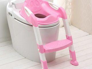 Fotoliu-adaptor WC pentru copii.Livrare Gratuita!