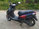 Viper Viper Storm 150cc
