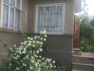 срочно продаеться дом
