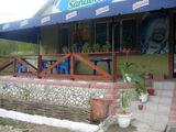 satul Saharna