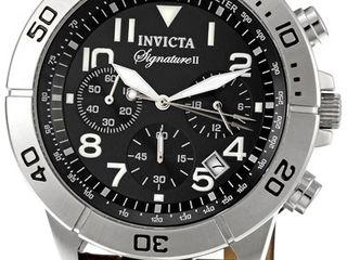 Часы Invicta Signature