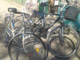 Продаю велосипеды, самокаты,скейборды