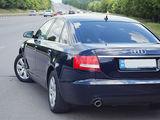 Chirie auto rent a car arenda auto прокат авто nolegio auto 24/24 ciocana  preturi accesibele!!
