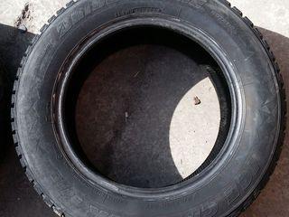 4 cauciucuri Bridgestone 195/65 R15