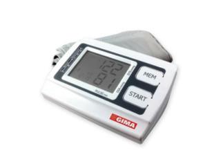 Tensiometru digital Smart GIMA