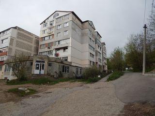 Vânzarea spațiului comercial, Poșta Veche, prima linie, 676 mp