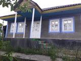 Casa de locuit in s.Mihalasa Veche