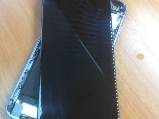Ecran. Display. Modul Iphone 6s Plus