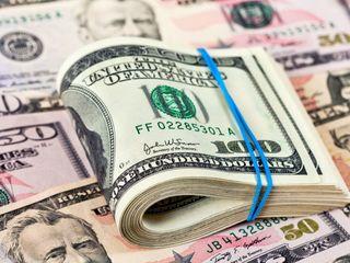 Investiție cu venit de 5 % lunar și respectiv 60 % anual.
