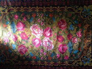 Продаем молдавские домотканные ковры -ручная работа,особенная