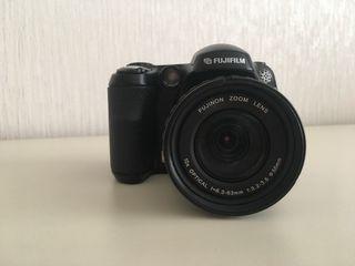 Vind aparat foto Fujifilm Finepix S 5600