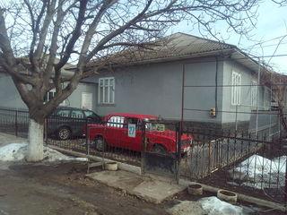 дом на две семьи со всеми удобствами новый план