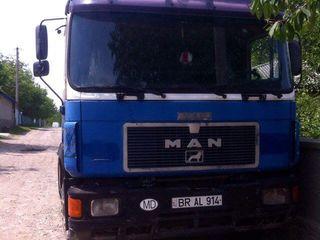 Man 422