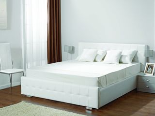 Pat Ambianta Rio 1.4 m (White)