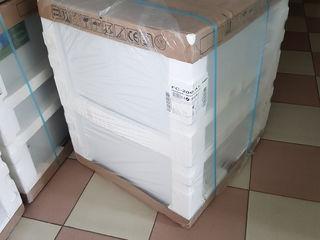 Lichidare de stoc de combine frigorifice  marca beko rcna340 neo frost,
