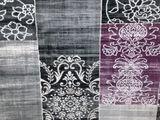 новые турецкие ковры 160на 230