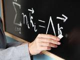 BAC Matematica 2021 Te ajut să îl susții!