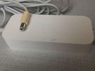 Incarcator Apple A1202 (Original)