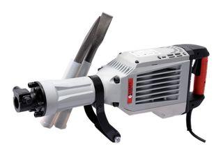 Ciocan demolator Kraft Tool KTDEM1600- garantie 1an - livrare gratuita!!credit-agroteh