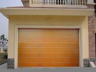 Продажа защитных роллет, рулонные ворота , секционные ворота ,электроприводы