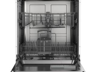Посудомоечная машина Gorenje GS 62040 W / Белый