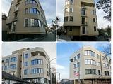 Готовый дом! Для тех кто ценит качество! В престижном районе, мало соседей,идеальное расположение!