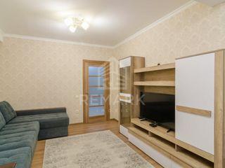 Chirie  Apartament cu 2 odăi, Rîșcani,  str. Bogdan Voievod, 350 €