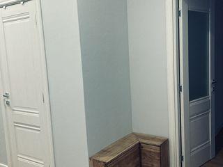 Apartament 2 camere separate