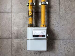 Sudor de gaz. газовик. gazosudor. сварщик, sudor, газ, вода.несущие металлоконструкции!