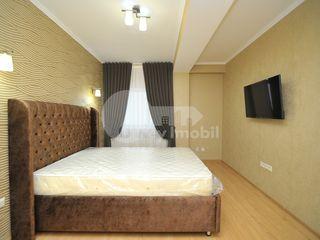 Apartament cu 2 camere, bloc nou, Telecentru 370 € !