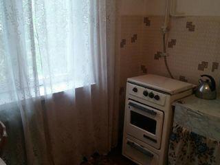 Срочно!!! Квартира за 6500$