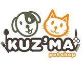 Ультрозвуковая чистка зубов для собак  в зоосалоне Kuz'ma