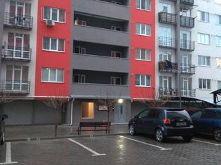 Продается 1-комнатная квартира на Рышкановке .
