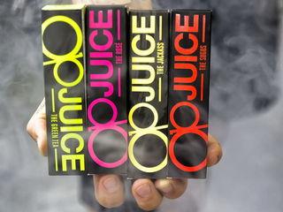Электронные сигареты,жидкости ! Tigari electronice, lichid ! Newsmoke: Centru,botanica,riscanovca!