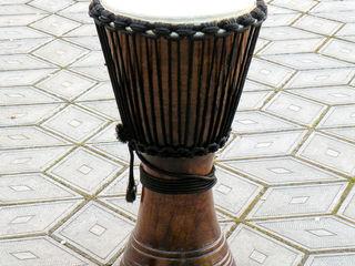 Шаманские, этнические, барабаны из Индии, Тибета, Индонезии, Китая