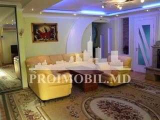 Poșta Veche! apartament modern cu 4 camere separate 400€