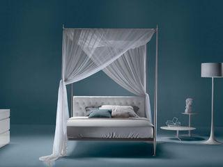 Продажа!! Кровать фирмы AXIL, модель Agra