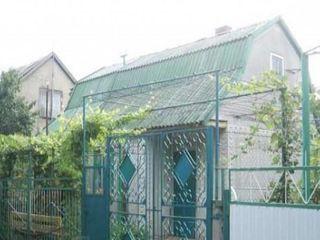 Дачу на лимане продам или поменяю на квартиру в Молдове, в ПМР