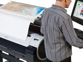 Xerox, printer, plotter, copertare, foto A0, A1, A2, A3, A4, A5, A6