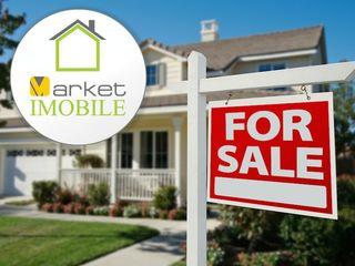 Компания Market Imobile SRL. Профессиональные услуги на рынке недвижимости!