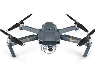 Drone - дроны!!! De la 650 lei! Syma, Parrot, DJI! DJI Mavic 2 Zoom, DJI Mavic 2 Pro!