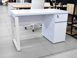 Masa pentru calculator, oficiu, birou(120x60x75cm). компьютерный стол, офис, письменный стол