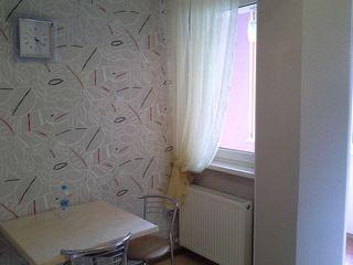 Chirie apartament la Telecentru, str. Dokuceaev